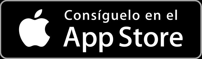 Descargar app ios